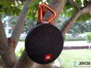 اسپیکر بی سیم jbl clip 2