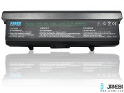 باتری لپ تاپ اصلی Dell N1525