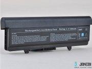 باتری لپ تاپ دل N1525