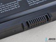 باتری لپ تاپ Dell N1525
