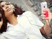 پایه نگهدارنده گوشی promate