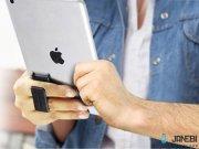 استند گوشی promate