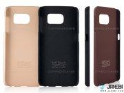 فروش قاب محافظ گلکسی اس 6 Huanmin Samsung Galaxy S6