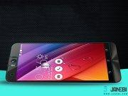 محافظ صفحه نمایش asus ZenFone Selfie