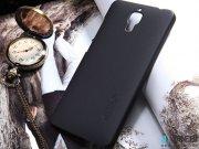 کاور گوشی xiaomi m4