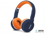 هدفون Bluetooth Maxell
