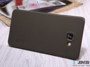 کاور گوشی SAMSUNG a9 pro
