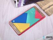 محافظ گوشی SAMSUNG a9 pro