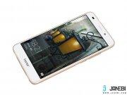 کاور محافظ گوشی Huawei honor 5C
