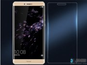 محافظ شیشه ای گلس Huawei  Note 8