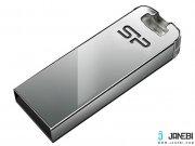 فلش مموری سیلیکون پاور 8GB