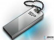 SP USB Flash مدل Touch T03 8 گیگابایت