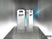 فلش مموری سیلیکون پاور Silicon Power Touch T03 USB Flash Memory 64GB