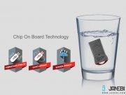 فلش ضد آب Silicon Power
