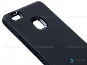 قاب Huawei P9 Lite