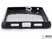 کاور Huawei P9 Lite