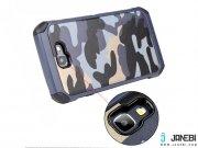 محافظ چریکی برای گوشی J7 prime
