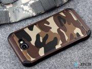 خرید محافظ برای گوشی samsung A5 2017
