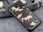 محافظ گوشی A5 2017