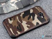 گارد محافظ گوشی ارتشی A5 2017