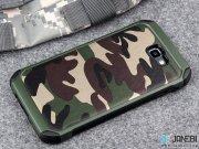محافظ جریکی گوشی A5 2017