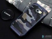 خرید محافظ چریکی برای گوشی samsung A5 2016