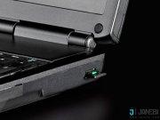 هندزفری Bluetooth جبرا SUPREME UC