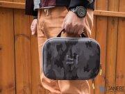 کیف مخصوص حمل دوربین YI شیائومی