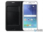 کیف چرمی Samsung Galaxy J5