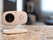 دوربین داخلی خانگی  Motorola Focus 66B