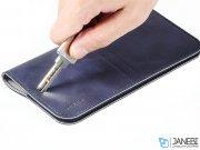 کیف گوشی موبایل rock