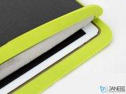 کیف آیپد پرو iPad  pro Slim Sleeve