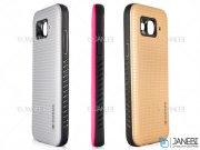 محافظ Samsung Galaxy J5