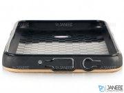 کاور محافظ Samsung Galaxy J5