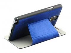 کیف Galaxy Note 3