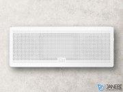 اسپیکر قابل حمل بی سیم شیائومی Xiaomi Millet Square Box Bluetooth Speaker
