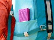 اسپیکر وایرلس پرتابل شیائومی 2015 Xiaomi Millet Bluetooth Speaker