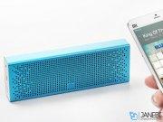 اسپیکر بلوتوثی قابل حمل شیائومی 2015 Xiaomi Millet Bluetooth Speaker