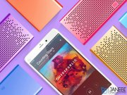 اسپیکر بی سیم شیائومی 2015 Xiaomi Millet Bluetooth Speaker