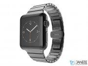 بند استیل Apple Watch