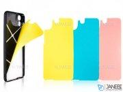 قاب محافظ HTC Desire 10 Lifestyle