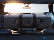 دستگاه تصفیه هوای خودرو Xiaomi MiJia