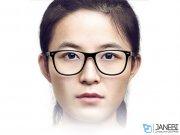 عینک Xiaomi ROIDMI B1
