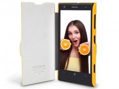 کیف چرمی Nokia Lumia 1020