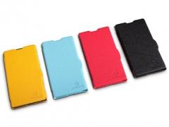 کیف Lumia