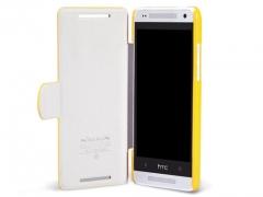 کیف نیلکین HTC One mini