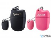Apacer AH118 Flash Memory
