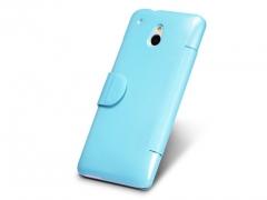 گوشی HTC One mini