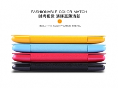لوازم برای HTC One mini