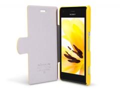 کیف Sony Xperia M